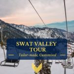 tour to swat valley